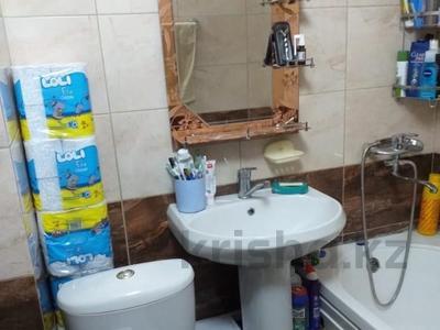 2-комнатная квартира, 46 м², 1/4 этаж, мкр Таугуль, Пятницкого — Щепкина за 13.8 млн 〒 в Алматы, Ауэзовский р-н — фото 8