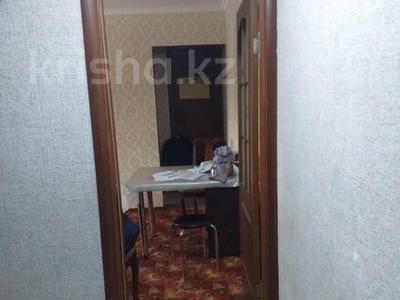 2-комнатная квартира, 46 м², 1/4 этаж, мкр Таугуль, Пятницкого — Щепкина за 13.8 млн 〒 в Алматы, Ауэзовский р-н — фото 9