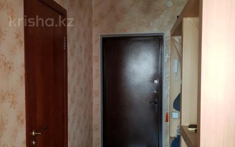 1-комнатная квартира, 47.8 м², 7/16 этаж, Мустафина — Рыскулбекова за 17 млн 〒 в Алматы, Бостандыкский р-н