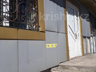 Магазин площадью 74.5 м², Комсомольский проспект 51/2 за ~ 5.6 млн ₸ в Темиртау — фото 10