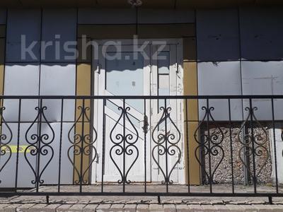 Магазин площадью 74.5 м², Комсомольский проспект 51/2 за ~ 5.6 млн ₸ в Темиртау — фото 11