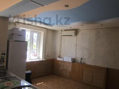 Магазин площадью 74.5 м², Комсомольский проспект 51/2 за ~ 5.6 млн ₸ в Темиртау — фото 12
