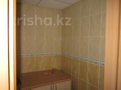 Магазин площадью 74.5 м², Комсомольский проспект 51/2 за ~ 5.6 млн ₸ в Темиртау — фото 20