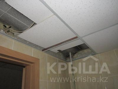Магазин площадью 74.5 м², Комсомольский проспект 51/2 за ~ 5.6 млн ₸ в Темиртау — фото 21