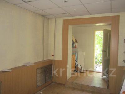Магазин площадью 74.5 м², Комсомольский проспект 51/2 за ~ 5.6 млн ₸ в Темиртау — фото 22