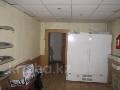 Магазин площадью 74.5 м², Комсомольский проспект 51/2 за ~ 5.6 млн ₸ в Темиртау — фото 24