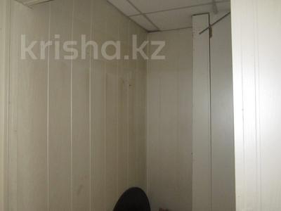 Магазин площадью 74.5 м², Комсомольский проспект 51/2 за ~ 5.6 млн ₸ в Темиртау — фото 26