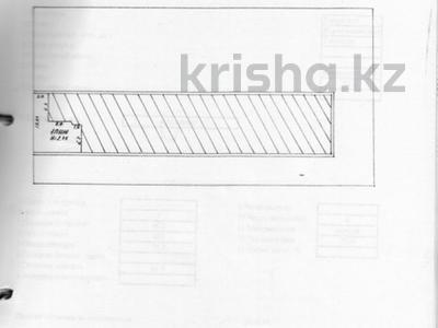 Магазин площадью 74.5 м², Комсомольский проспект 51/2 за ~ 5.6 млн ₸ в Темиртау — фото 28