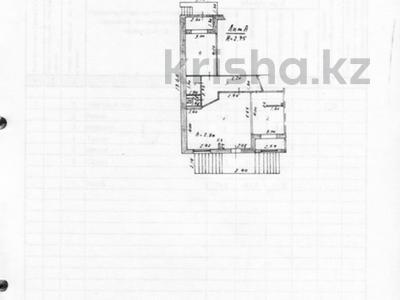 Магазин площадью 74.5 м², Комсомольский проспект 51/2 за ~ 5.6 млн ₸ в Темиртау — фото 29