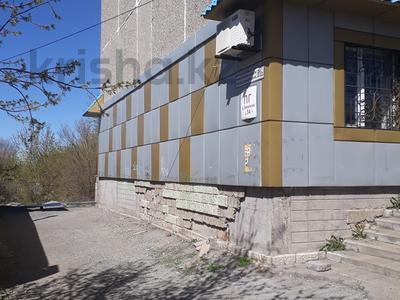 Магазин площадью 74.5 м², Комсомольский проспект 51/2 за ~ 5.6 млн ₸ в Темиртау — фото 3