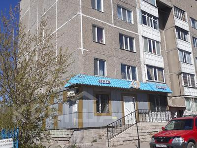 Магазин площадью 74.5 м², Комсомольский проспект 51/2 за ~ 5.6 млн ₸ в Темиртау — фото 5