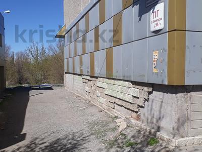 Магазин площадью 74.5 м², Комсомольский проспект 51/2 за ~ 5.6 млн ₸ в Темиртау — фото 7