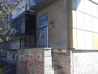 Магазин площадью 74.5 м², Комсомольский проспект 51/2 за ~ 5.6 млн ₸ в Темиртау — фото 8