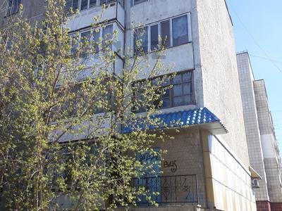Магазин площадью 74.5 м², Комсомольский проспект 51/2 за ~ 5.6 млн ₸ в Темиртау — фото 9
