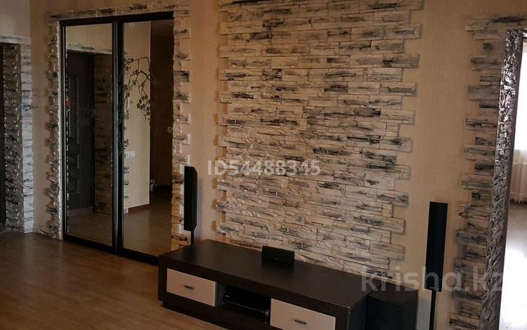 4-комнатная квартира, 123 м², 9/10 этаж, Проспект Абылхаир Хана 30 А за 25 млн 〒 в Актобе