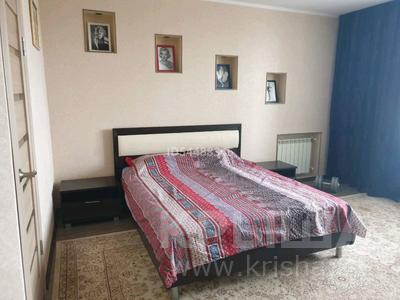 4-комнатная квартира, 123 м², 9/10 этаж, Проспект Абылхаир Хана 30 А за 25 млн 〒 в Актобе — фото 2
