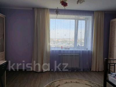 4-комнатная квартира, 123 м², 9/10 этаж, Проспект Абылхаир Хана 30 А за 25 млн 〒 в Актобе — фото 3