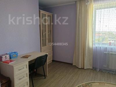 4-комнатная квартира, 123 м², 9/10 этаж, Проспект Абылхаир Хана 30 А за 25 млн 〒 в Актобе — фото 6