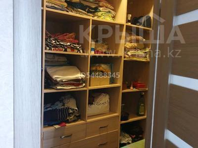 4-комнатная квартира, 123 м², 9/10 этаж, Проспект Абылхаир Хана 30 А за 25 млн 〒 в Актобе — фото 7
