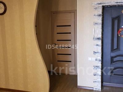 4-комнатная квартира, 123 м², 9/10 этаж, Проспект Абылхаир Хана 30 А за 25 млн 〒 в Актобе — фото 8