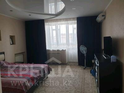 4-комнатная квартира, 123 м², 9/10 этаж, Проспект Абылхаир Хана 30 А за 25 млн 〒 в Актобе — фото 9