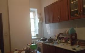 2-комнатная квартира, 57 м², 1/2 этаж, Байзак батыра 213 — ЖД вокзал за 8.5 млн 〒 в