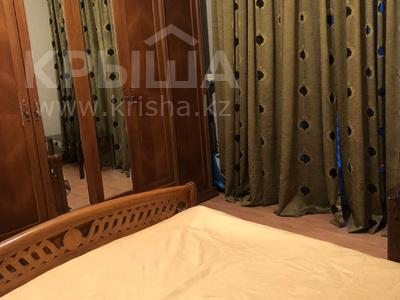 3-комнатная квартира, 105 м², 15/18 этаж, Бауржан Момышулы — Сатпаева за 30 млн 〒 в Нур-Султане (Астана), Алматинский р-н — фото 6