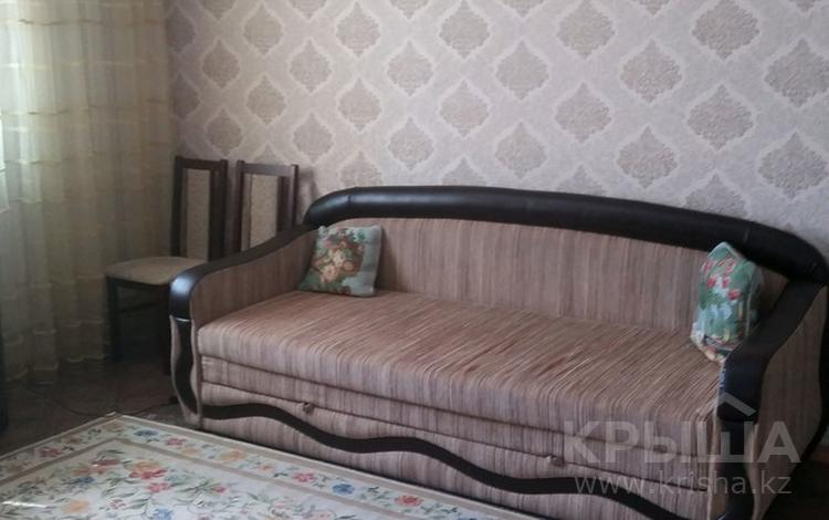 2-комнатный дом, 70 м², 8.5 сот., улица Байтурсынова 58 — Айманова за ~ 11.5 млн ₸ в Талгаре
