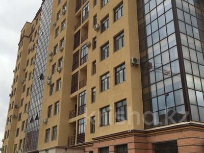 2-комнатная квартира, 84.4 м², 8/11 эт., 17-й мкр 18 за 28 млн ₸ в Актау, 17-й мкр