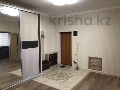 2-комнатная квартира, 84.4 м², 8/11 эт., 17-й мкр 18 за 28 млн ₸ в Актау, 17-й мкр — фото 2