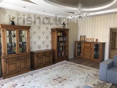 2-комнатная квартира, 84.4 м², 8/11 эт., 17-й мкр 18 за 28 млн ₸ в Актау, 17-й мкр — фото 5