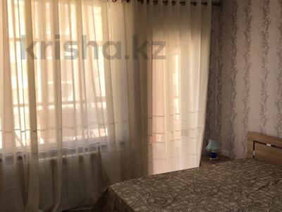 2-комнатная квартира, 84.4 м², 8/11 эт., 17-й мкр 18 за 28 млн ₸ в Актау, 17-й мкр — фото 6