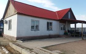3-комнатный дом, 105 м², 14 сот., Алтын алма — Грушовая за 15 млн 〒 в Капчагае