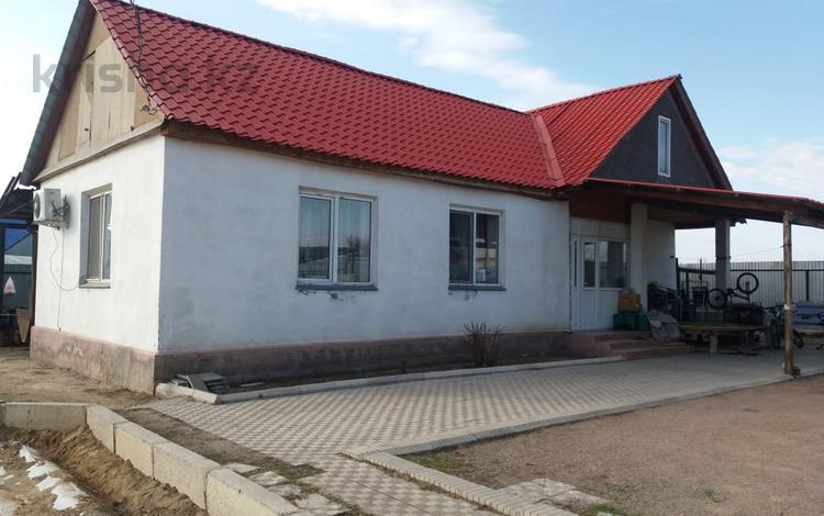 3-комнатный дом, 105 м², 14 сот., Алтын алма — Грушовая за 15 млн ₸ в Капчагае