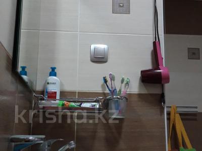 3-комнатная квартира, 58 м², 5/5 этаж, мкр Таугуль 38 за 22 млн 〒 в Алматы, Ауэзовский р-н — фото 24