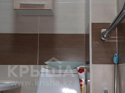 3-комнатная квартира, 58 м², 5/5 этаж, мкр Таугуль 38 за 22 млн 〒 в Алматы, Ауэзовский р-н — фото 23