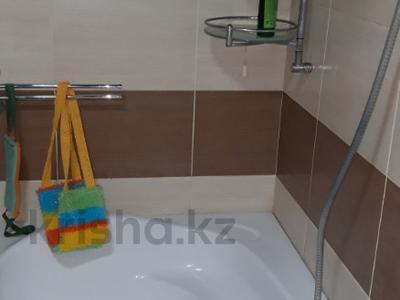 3-комнатная квартира, 58 м², 5/5 этаж, мкр Таугуль 38 за 22 млн 〒 в Алматы, Ауэзовский р-н — фото 25
