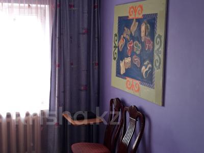 3-комнатная квартира, 58 м², 5/5 этаж, мкр Таугуль 38 за 22 млн 〒 в Алматы, Ауэзовский р-н — фото 4
