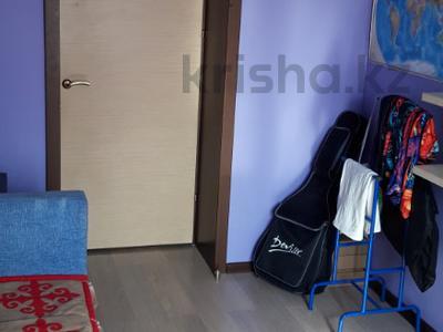 3-комнатная квартира, 58 м², 5/5 этаж, мкр Таугуль 38 за 22 млн 〒 в Алматы, Ауэзовский р-н — фото 7