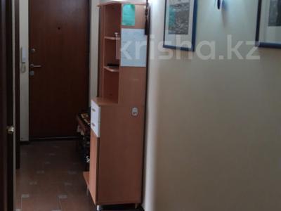 3-комнатная квартира, 58 м², 5/5 этаж, мкр Таугуль 38 за 22 млн 〒 в Алматы, Ауэзовский р-н — фото 13