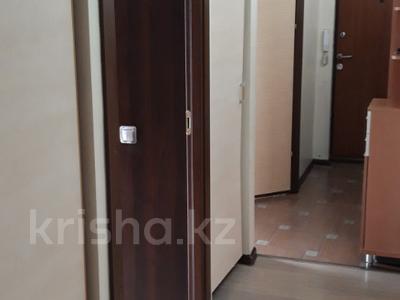 3-комнатная квартира, 58 м², 5/5 этаж, мкр Таугуль 38 за 22 млн 〒 в Алматы, Ауэзовский р-н — фото 14