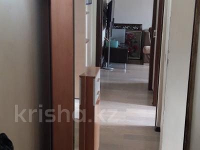 3-комнатная квартира, 58 м², 5/5 этаж, мкр Таугуль 38 за 22 млн 〒 в Алматы, Ауэзовский р-н — фото 16