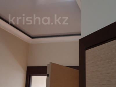 3-комнатная квартира, 58 м², 5/5 этаж, мкр Таугуль 38 за 22 млн 〒 в Алматы, Ауэзовский р-н — фото 17