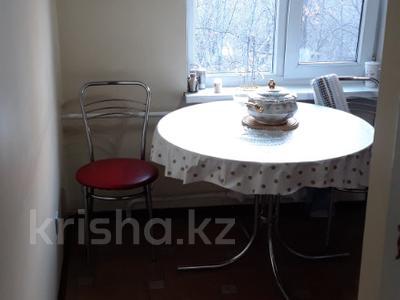 3-комнатная квартира, 58 м², 5/5 этаж, мкр Таугуль 38 за 22 млн 〒 в Алматы, Ауэзовский р-н — фото 18