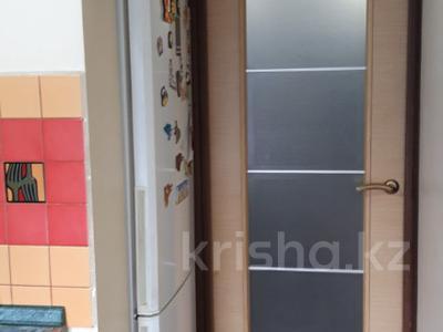 3-комнатная квартира, 58 м², 5/5 этаж, мкр Таугуль 38 за 22 млн 〒 в Алматы, Ауэзовский р-н — фото 21