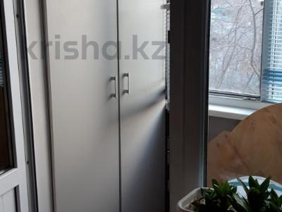3-комнатная квартира, 58 м², 5/5 этаж, мкр Таугуль 38 за 22 млн 〒 в Алматы, Ауэзовский р-н — фото 26