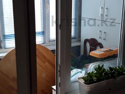 3-комнатная квартира, 58 м², 5/5 этаж, мкр Таугуль 38 за 22 млн 〒 в Алматы, Ауэзовский р-н — фото 27