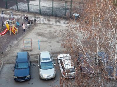 3-комнатная квартира, 58 м², 5/5 этаж, мкр Таугуль 38 за 22 млн 〒 в Алматы, Ауэзовский р-н — фото 28