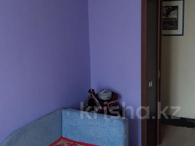 3-комнатная квартира, 58 м², 5/5 этаж, мкр Таугуль 38 за 22 млн 〒 в Алматы, Ауэзовский р-н — фото 12