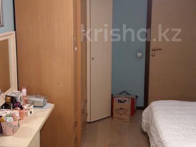 3-комнатная квартира, 58 м², 5/5 этаж, мкр Таугуль 38 за 22 млн 〒 в Алматы, Ауэзовский р-н — фото 6